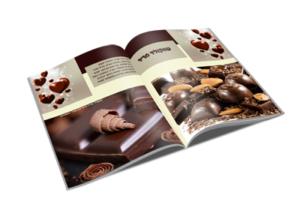 קטלוג שוקולד3